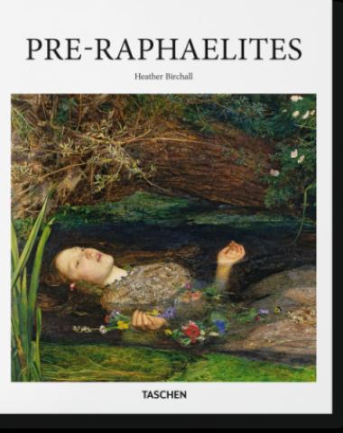 Pre-rafaelites